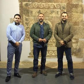 Ciudadanos pide que La Alcudia forme parte de la Red Municipal de Museos