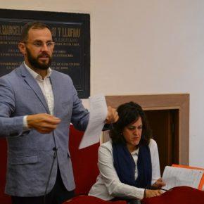 Cs Elche lamenta que el Tripartito no incluya a La Alcudia en su red de municipal de museos