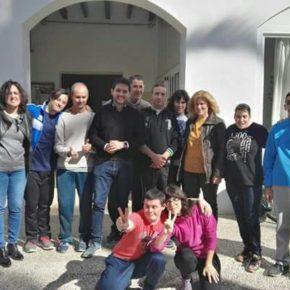 Cs solicita a Ciudadanos Elche exige al Tripartito la adecuación del segundo edificio de Integra-T